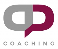 Logo AP Coaching
